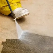 Five Reasons Why It's Required to Pressure Wash Your Home This Spring Season
